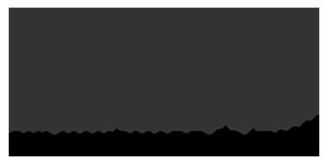 logo Zero Ski